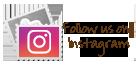 Follow Amazing Journeys on Instagram